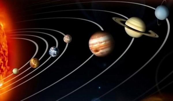 На Международной олимпиаде по астрономии и астрофизике столичные школьники завоевали три золотые награды