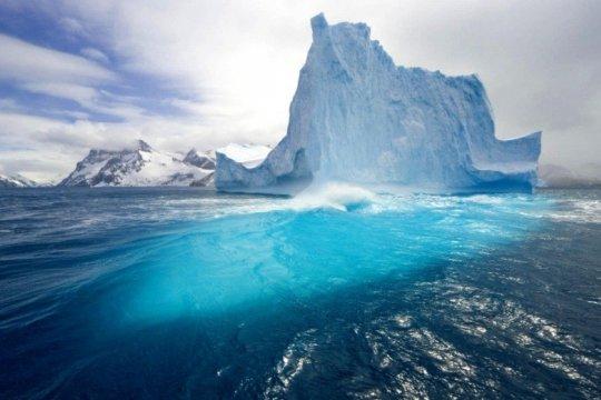 Эксперты обсудили важность арктических проектов на онлайн-дискуссии «Нужны ли на Арктическом шельфе частные инвесторы»