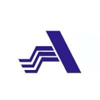 На АПЗ проведены мероприятия по экспресс-оценке СМБП