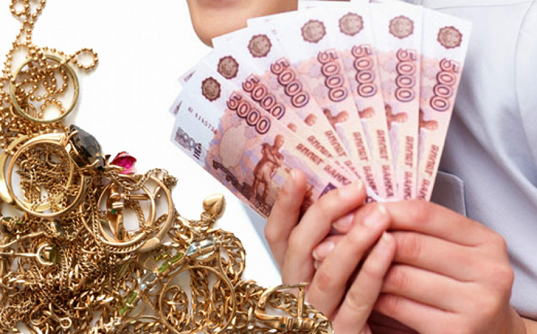 В Forbes Monaco появилась статья об элитном ломбарде «Рублев»