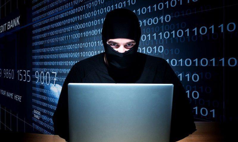 Минцифры намерен усилить борьбу с киберпреступлениями