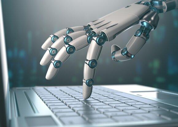 В Москве запустили интернет-проект о мировом опыте развития искусственного интеллекта