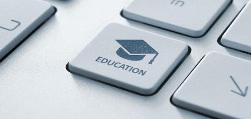 В Москве прошла онлайн-конференция «Цифровое образование — новая реальность»