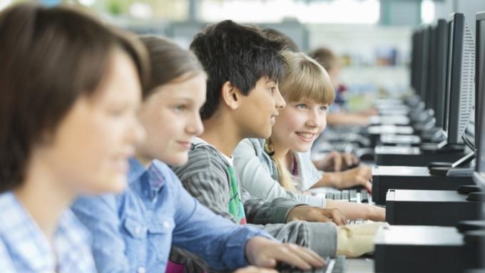 В методику рейтинга школ Москвы добавили функциональную грамотность — Иван Ященко