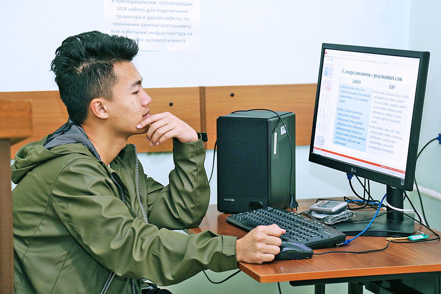 Иностранные студенты пожаловались на невозможность продолжать обучение в РФ