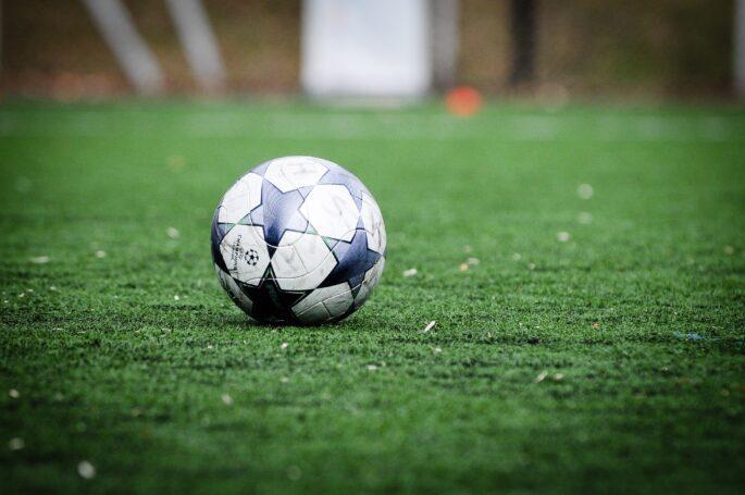 Руководство «Тамбова» сообщило о тяжелом финансовом положении команды