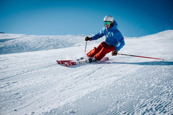 Россия может сняться с этапов Кубка мира по лыжным гонкам по решению Вяльбе