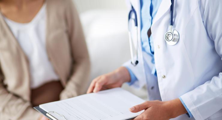 В рамках Премии ПроДокторов 2020 за лучших врачей проголосовали пациенты