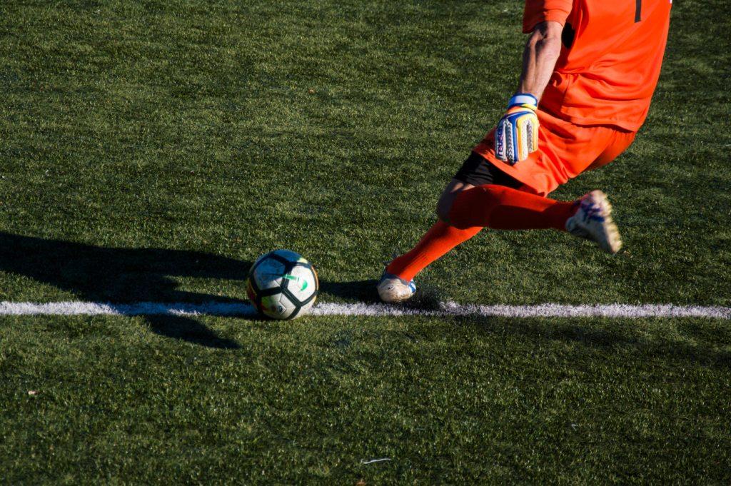 Карадениз – о проблемах в турецком футболе: не совсем правильно используются большие финансовые ресурсы