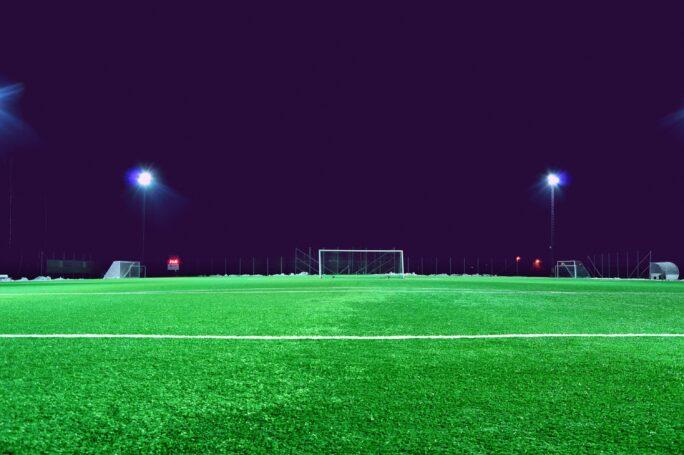 Экс-тренер «Зенита» Манчини планирует посетить матч Лиги чемпионов с «Лацио»