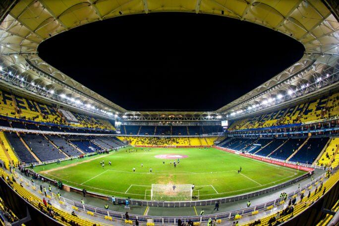 Гаврилов: мы вничью сыграли даже с Молдавией, у которой футбол умер 100 лет назад