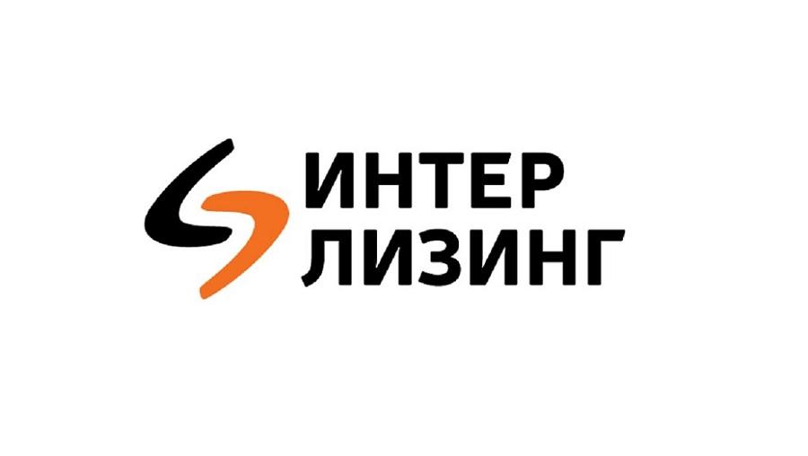 «Интерлизинг» приветствовал участников первого киберспортивного чемпионата