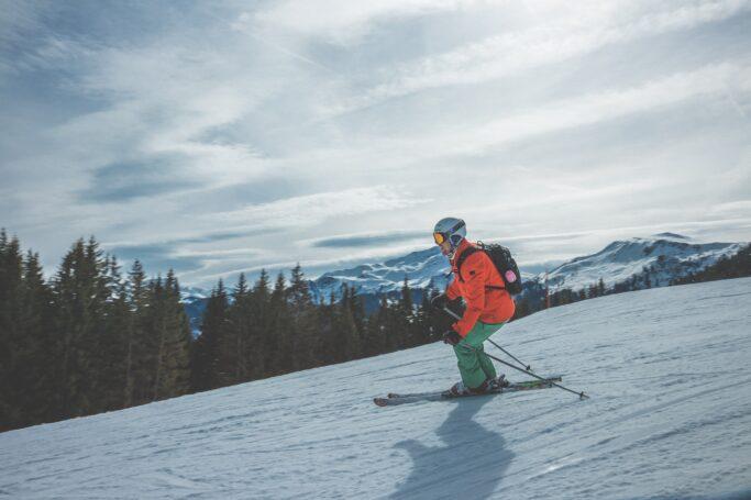 Сборная России по лыжным гонкам может сняться с «Тур де Ски»