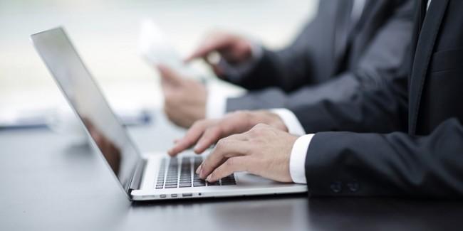 Наталья Сергунина предложила начинающим предпринимателям пройти обучение в онлайн-акселераторе МБМ