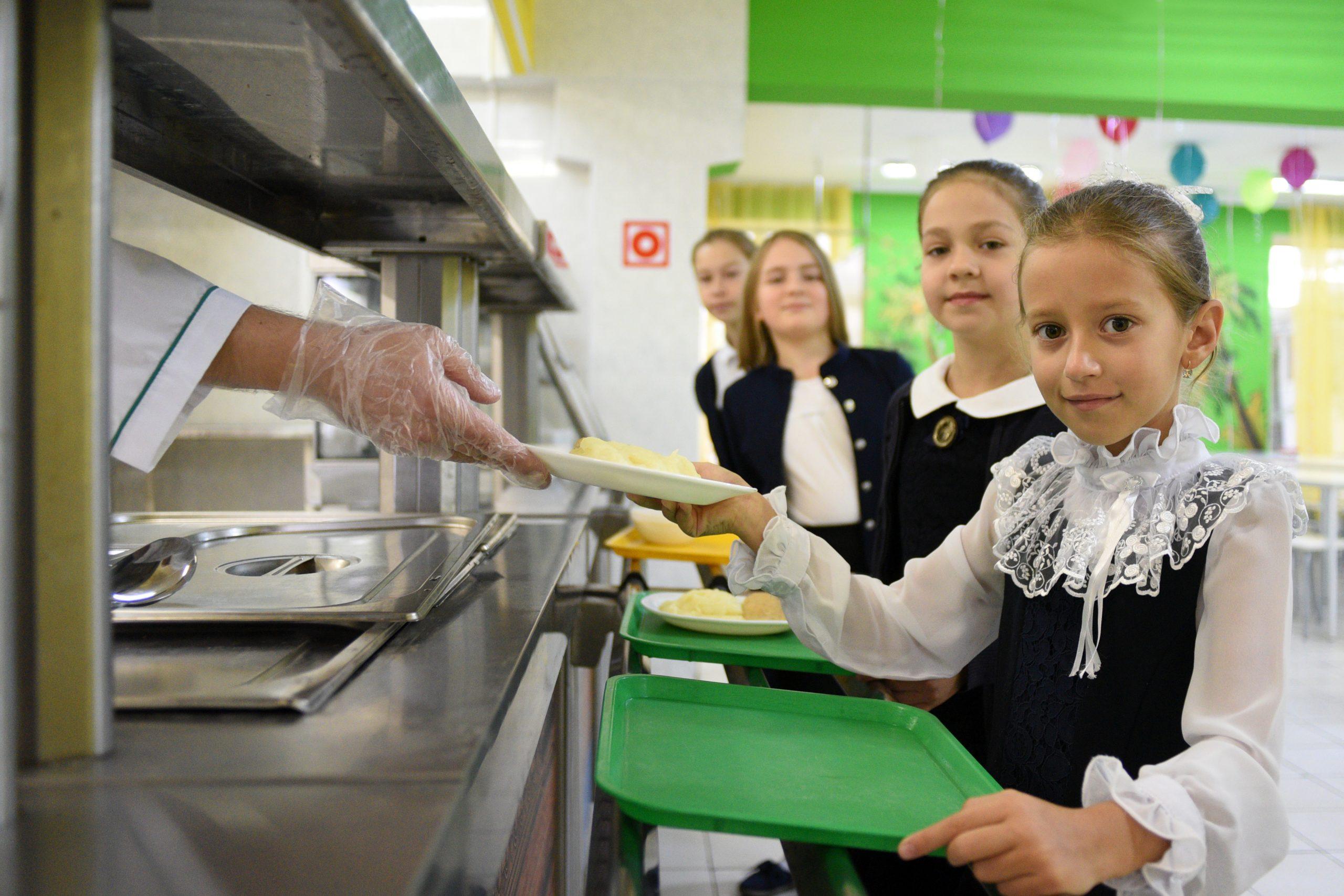 В мэрии Москвы заверили, что дистанционное обучение по качеству не уступит очному