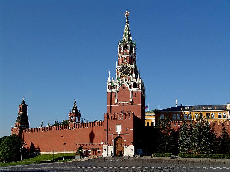 Москва представила туристический сервис Russpass на цифровом роуд-шоу для компаний Юго-Восточной Азии
