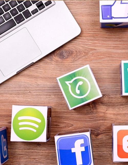 Разделение Facebook, Instagram и WhatsApp сделает неудобными продажи товаров через соцсети