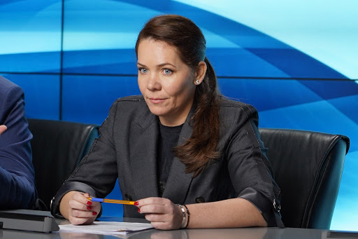 Столица РФ стала одним из лидеров по качеству математического и естественнонаучного школьного образования