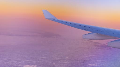 Авиация будущего – самолеты предлагают строить с использованием лазерной сварки