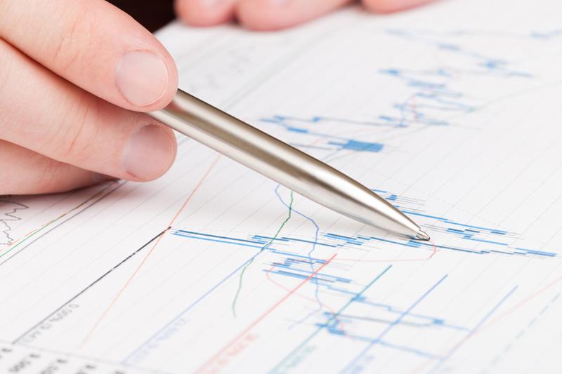 Новая программа биржевых облигаций АО «Коммерческая недвижимость ФПК «Гарант-Инвест» серии 002Р и новые выпуски