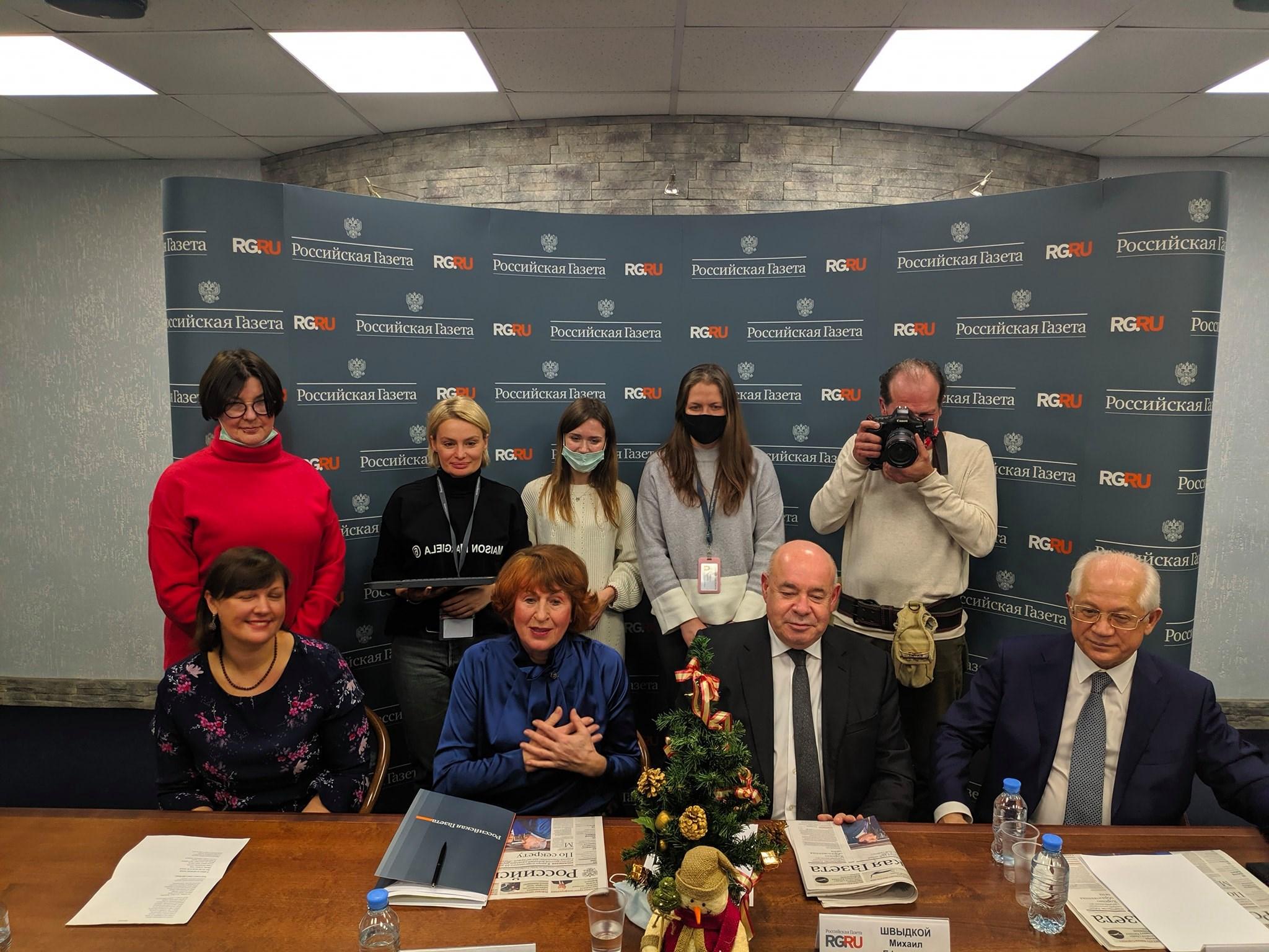 Московская область не планирует перевод школьников на дистанционное обучение