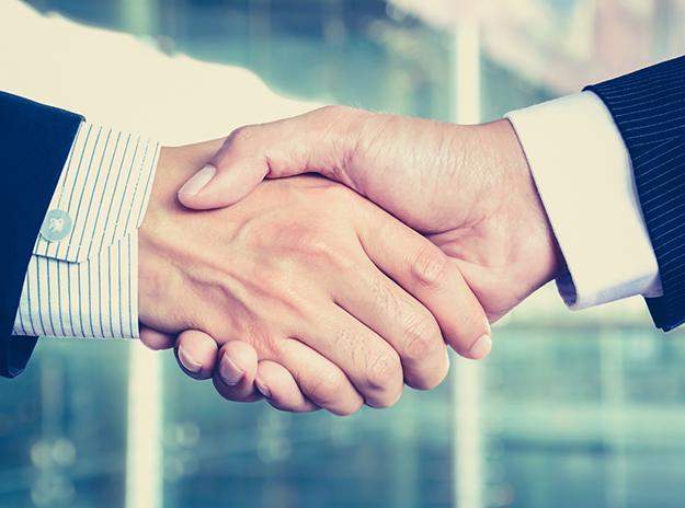 ФПК «Гарант-Инвест» выступила спонсором и участником XVIII Российского облигационного конгресса в Санкт-Петербурге