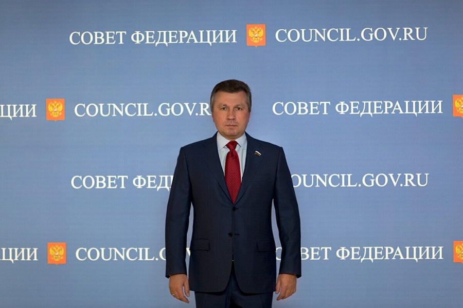 Крым и Краснодарский край добились неплохого урожая винограда