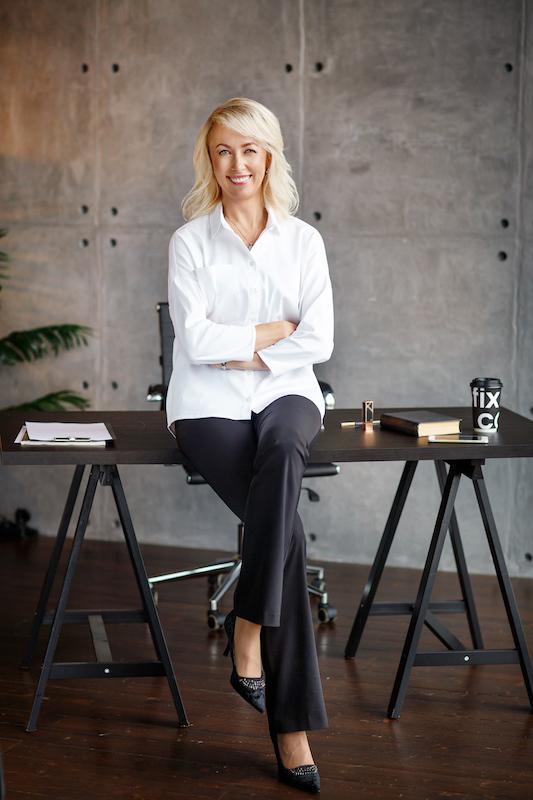 Удачный 2020-й адвоката Елены Бойцовой
