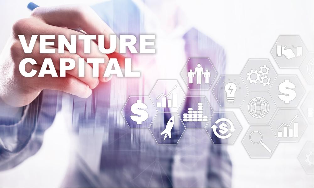 Рустам Гильфанов: «Как успешно вкладывать в стартапы, то есть стать венчурным инвестором»
