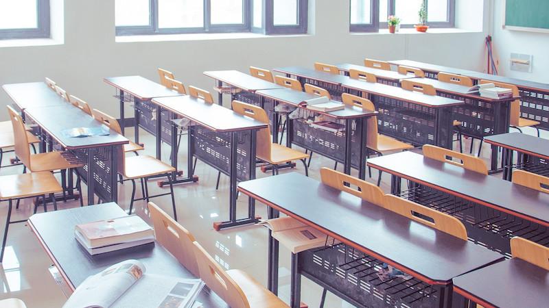 Команды из 200 школ примут участие в столичном конкурсе «Учителя года-2021»
