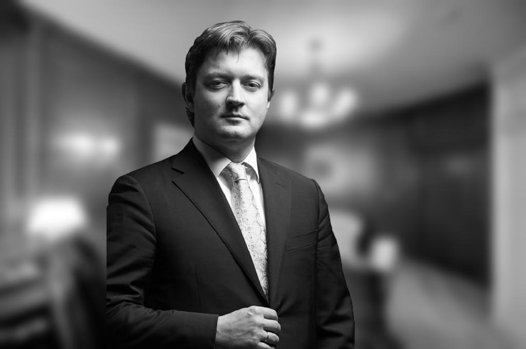 Егор Носков: из-за нового закона перспективы государственно-частного партнёрства под вопросом