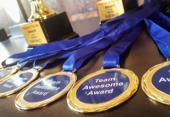 Учащиеся столицы принесли сборной РФ 60% медалей на международных школьных олимпиадах