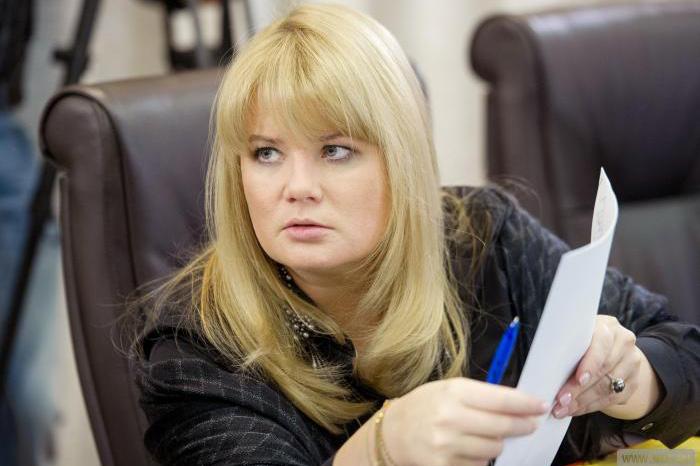 Созданные московским штабом по защите бизнеса инструкции вошли в число лучших региональных практик