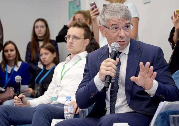В Правительстве Москвы создадут Совет предпринимателей
