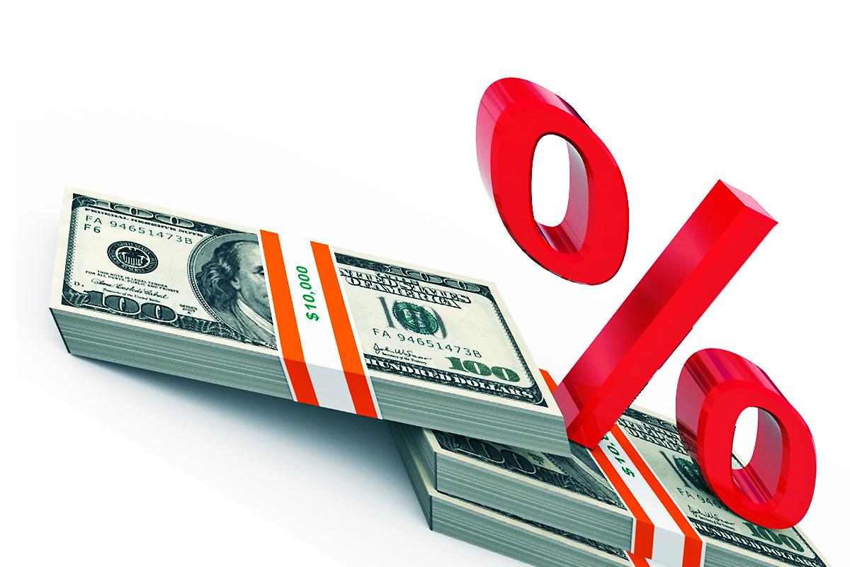 Партнерами  московской программы льготного кредитования бизнеса стали уже 14 банков