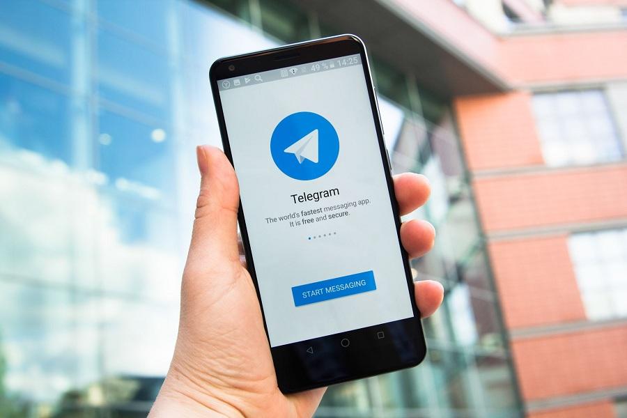 Павел Дуров о монетизации Telegram: чего ожидать пользователям