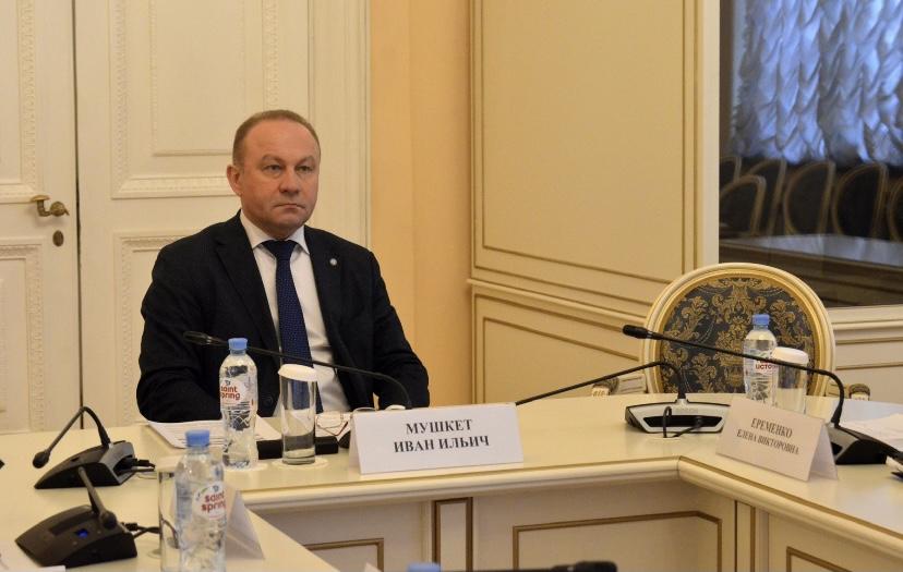 Перспективы отношений РФ и Казахстана – одна из тем международного экспертного заседания