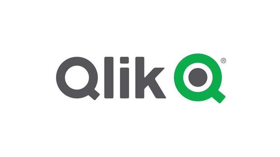 Qlik в России и СНГ присвоила статус официального тренинг-партнера компании QUBData