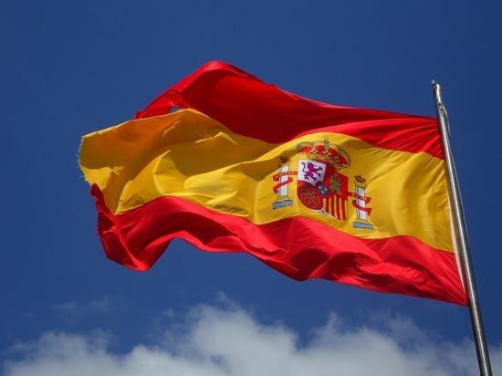 Испанцы арестовали честного российского предпринимателя, связав его с «русской мафией»