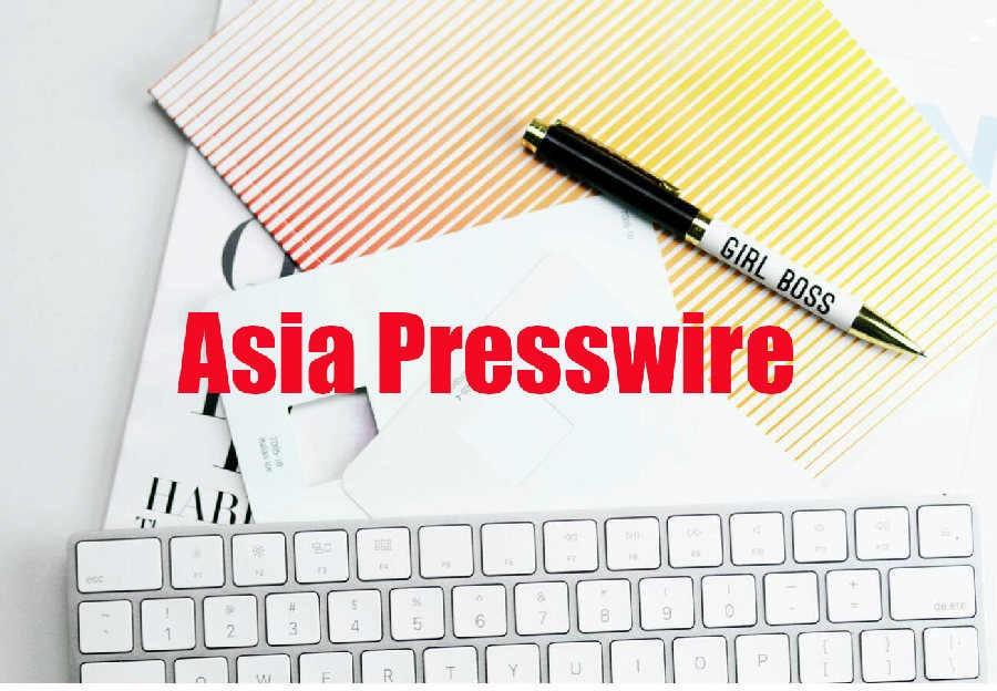 Почему глобальные PR-агентства выбирают AsiaPresswire