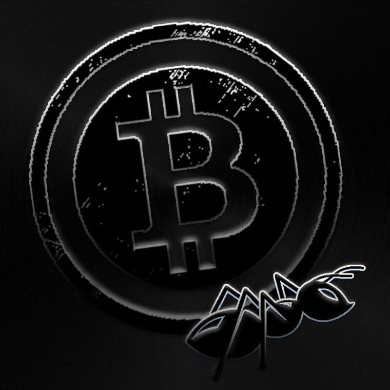 ANTUSDT Coin Mixer: продолжающаяся война за конфиденциальность