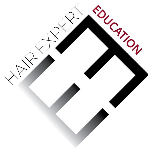 Основатель образовательного проекта для парикмахеров и международной франшизы «Hair Expert» Анна Пинес о стилях и методах руководства
