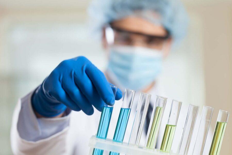 Лечение инфекций ВДП: как бороться с вирусом