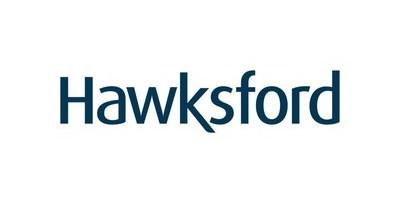 Hawksford и STAR Capital Partnership LLP заключили инвестиционную сделку