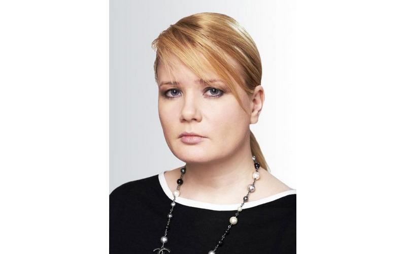 Наталья Сергунина прокомментировала включение детского технопарка «Альтаир» в перечень федеральных инновационных площадок