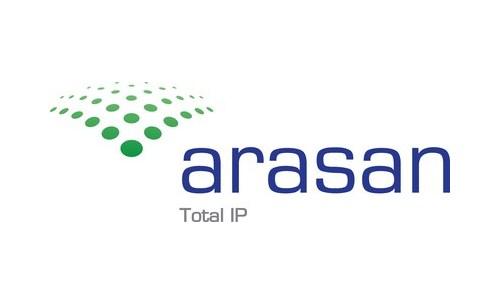 ИС MIPI C-PHY / D-PHY Combo для СнК на основе 22-нм технологии TSMC предлагает Arasan