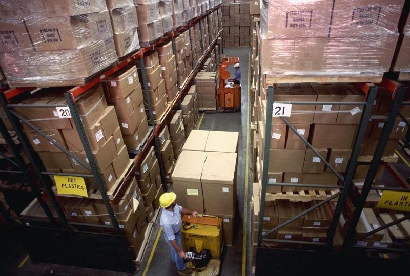 Пластиковая тара обеспечит удобное хранение и транспортировку продукции