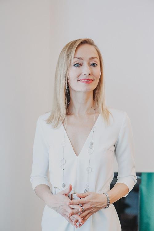 Преподаватель английского языка Мария Елисеева рассказала, как выучить язык, если нет времени на занятия
