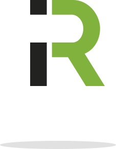Компания ResearchView разработала инновационную систему мониторинга имиджа бренда