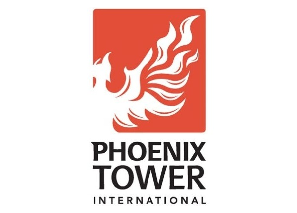 Соглашение о покупке свыше 815 вышек связи заключили Phoenix и Monaco Telecom